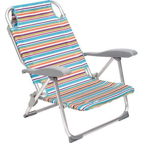 chaise de plage chaise de plage table de lit