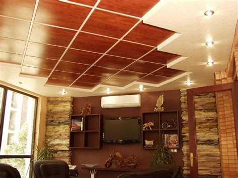 ceiling tile ideas drop ceiling tile ideas drop ceiling ideas for your