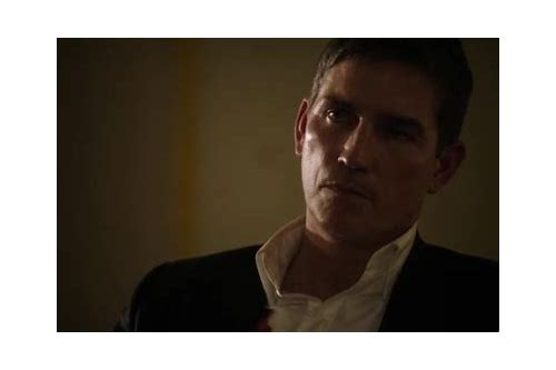download person of interest episodes free