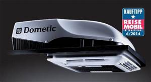 Dometic Freshjet 2200 : dometic freshjet 2200 best ~ Kayakingforconservation.com Haus und Dekorationen