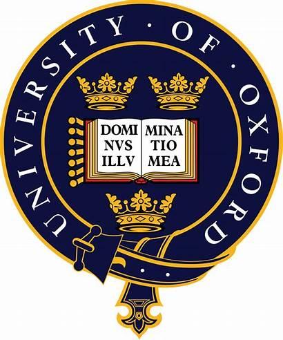 Oxford Wikipedia Universitas University Indonesia