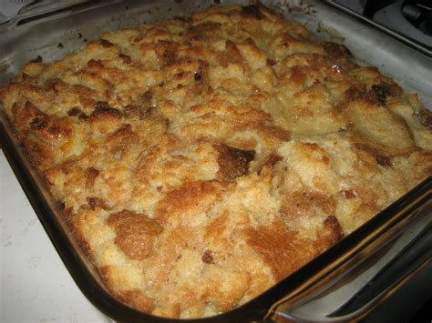 bread pudding bread pudding i recipe dishmaps