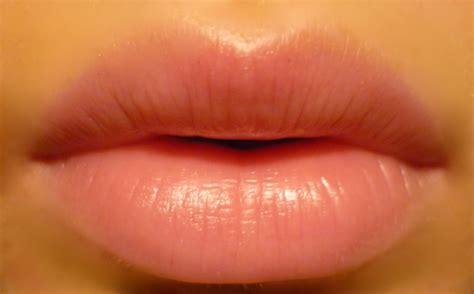 Sissy Styles — Hardcore Fantasies & Erotica Pink Lips