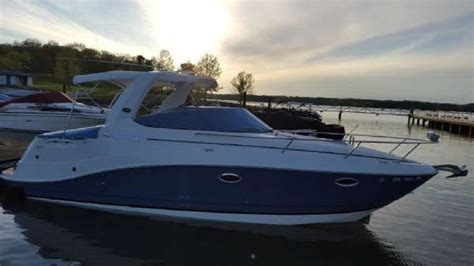 Used Boat Trader Ohio by Express Cruiser New And Used Boats For Sale In Ohio