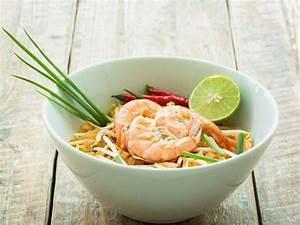 Kalorien Tagesbedarf Berechnen : bambussprossen vitamine ~ Themetempest.com Abrechnung