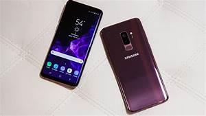 Samsung Galaxy S9 : review roundup samsung galaxy s9 ~ Jslefanu.com Haus und Dekorationen