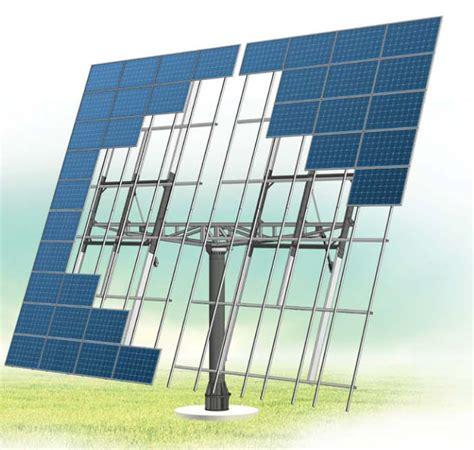 Solar tracker отличного качества с бесплатной доставкой по всему миру на