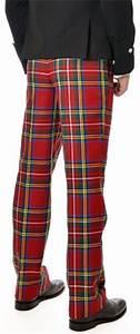 Pantalon De Golf : pantalon golf homme tartan ~ Medecine-chirurgie-esthetiques.com Avis de Voitures