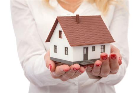 hypotheque maison pour pret l hypoth 232 que une garantie des banques en cas de non paiement pr 234 t immobilier maison