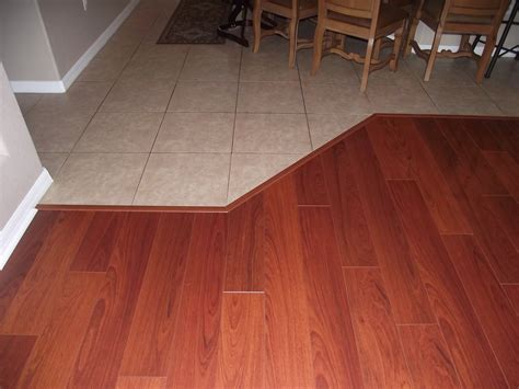 Sams Club Laminate Flooring Coffee by Cherry Laminate Flooring Sam S Club Gurus Floor