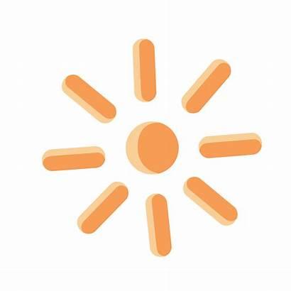 Health Wellbeing Stress Reduce Symbol Icon