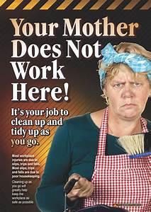 Best 25+ Workplace safety ideas on Pinterest