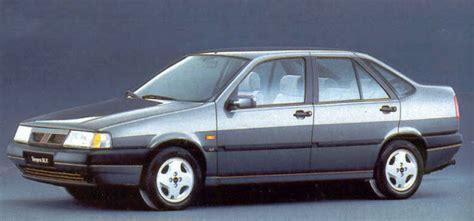 Leosupercars Fiat Tempra '97 E '98, O Fim De Uma Era De