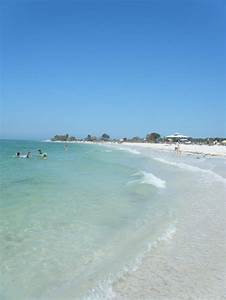 The 25 best honeymoon island florida ideas on pinterest for Best honeymoon spots in florida