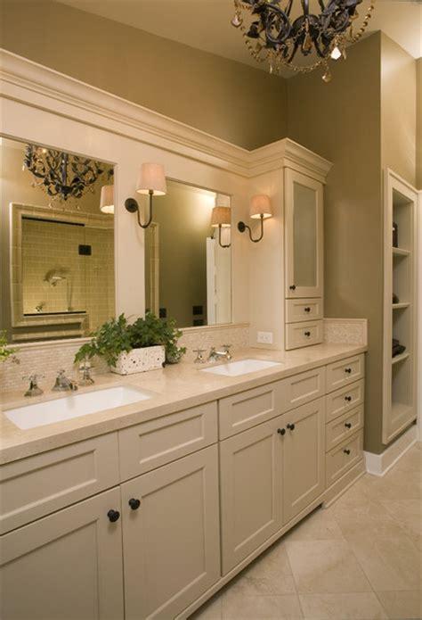 bathroom design seattle master bath retreat traditional bathroom seattle