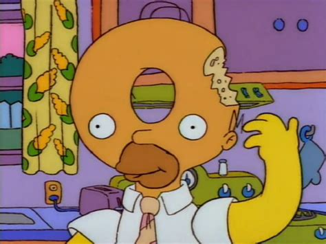 Wikisimpsons, The Simpsons Wiki