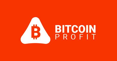 This process allows for incredible accuracy and. Bitcoin Profit Review   Is It Legit or a Scam?   Invezz