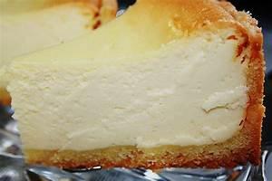 Kleine Torten 20 Cm : kuchen k sekuchen ~ Markanthonyermac.com Haus und Dekorationen