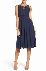 fall wedding guest dresses wedding guest dresses autumn With autumn wedding guest dresses