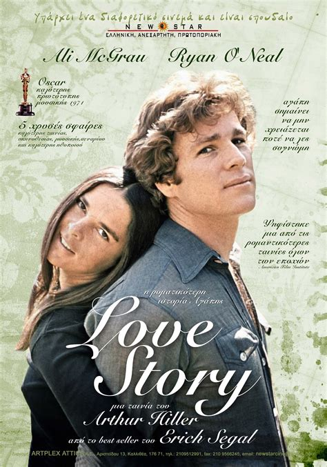 Watch Love Story 1970 Online  Full Movies Watch Online