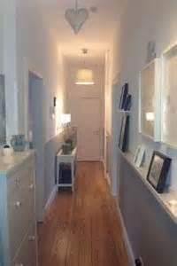 wohnideen korridor farbe wohnideen schmalen korridor möbelideen