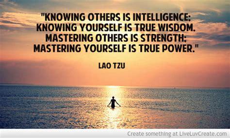lao tzu quotes image quotes  hippoquotescom