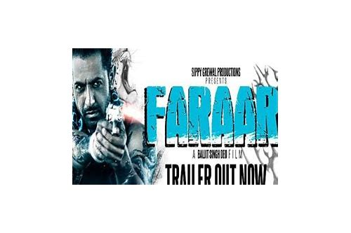 Faraar punjabi movie download khatrimaza :: laterlimi