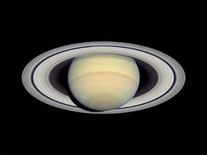 Lua de Saturno invade este fim de semana