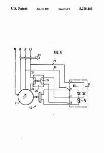 Sew Motor Brake Wiring Diagram