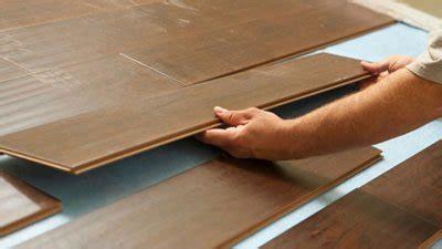 laminate flooring kitchener how to install laminate flooring global alliance 3631