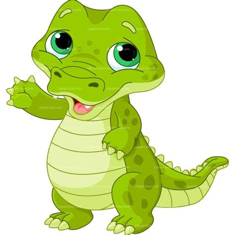 Gator Clipart Baby Alligator Clipart Free Clip Images Gators
