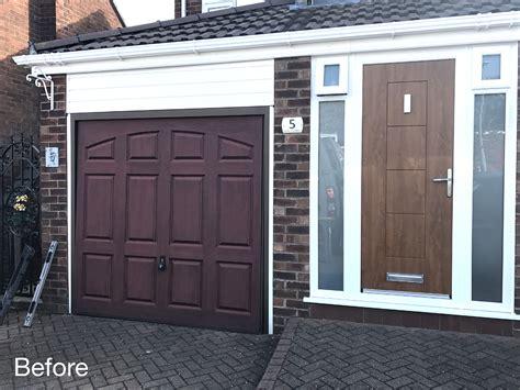 hormann garage doors hormann garage doors uk ciabiz