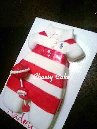 1000+ Images About Polo Shirt Cakesname Brand Cakes On