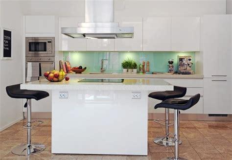 ideas sobre decoracion de cocinas modernas decoracionin