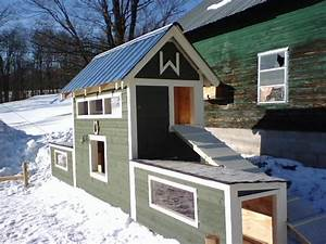 best dog house for winter top product picks and buying guide With insulated dog houses for winter