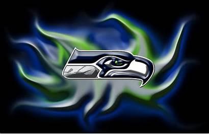 Seahawks Seattle Wallpapers