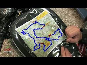 Moto Journal Youtube : mj teste le rallye moto moto journal youtube ~ Medecine-chirurgie-esthetiques.com Avis de Voitures