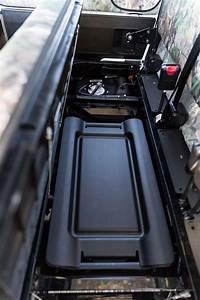 2016 Kawasaki Mule Pro