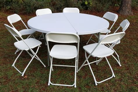 where can i rent tables and chairs for cheap where can i rent tables and chairs where can i rent tables
