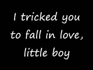 botdf bewitched lyrics youtube With bewitched blood on the dance floor lyrics
