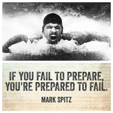 mark spitz quotes quotesgram