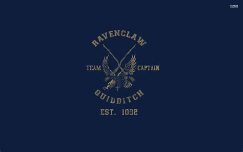 ravenclaw wallpapers