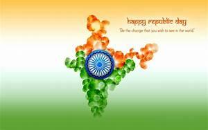 India Republic Day Wallpapers 2017 26 January mubark Full ...