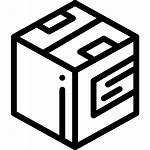 Package Icon Icons
