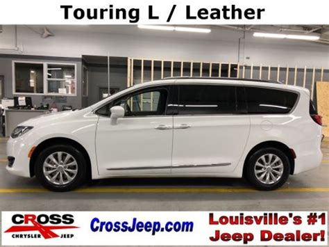 Fiat Of Louisville by 144 Used Cars In Stock Louisville Louisville Cross