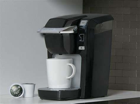 12 Excellent Best Keurig Coffee Maker