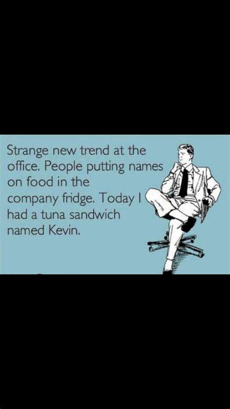 bureau humour office humor quotes quotesgram