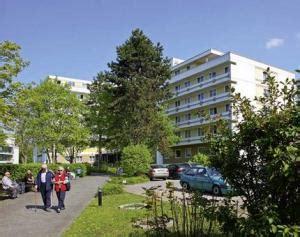 median klinik  suedpark bad nauheim hessen deutschland