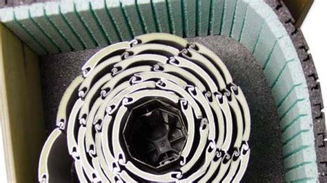 isolation phonique coffre volet roulant isolation phonique coffre volet roulant 28 images installation thermique isolation phonique