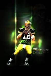 NFL Football Backgrounds Packers